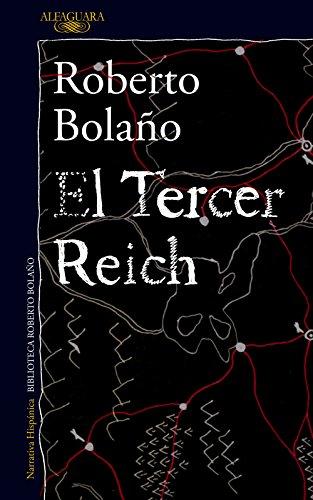 El Tercer Reich (Spanish Edition)