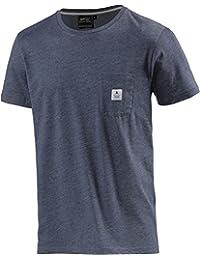 WESC t-shirt pour homme soter
