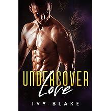 Undercover Love (English Edition)