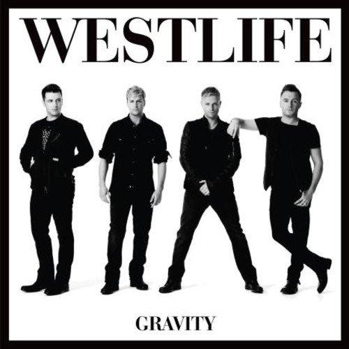 Gravity (Box Gravity)