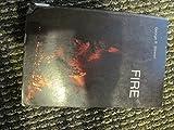 Fire by George R. Stewart (1984-02-01)