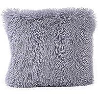 suchergebnis auf f r sofa runde form baby. Black Bedroom Furniture Sets. Home Design Ideas