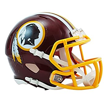 NFL Washington Redskins...