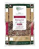 Kelkay RHS Horticultural Potting Grit Large Pack