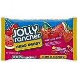 Jolly Rancher Reds 13oz (368g)