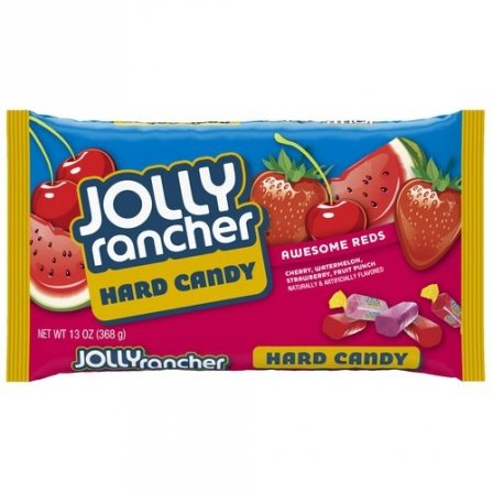 jolly-rancher-reds-13oz-368g