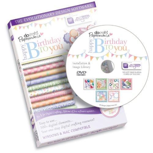 papermania-birthday-dvd-rom-craft-cd-computer-template-software
