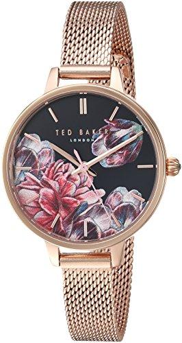 Ted Baker TE50070002 Reloj de Damas