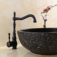 Suchergebnis auf Amazon.de für: Tisch Für Waschbecken