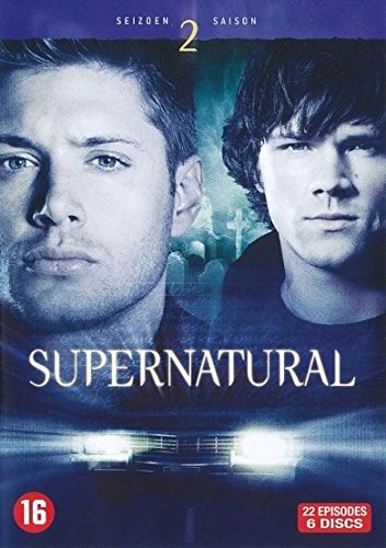 supernatural-season-2-tv-ser