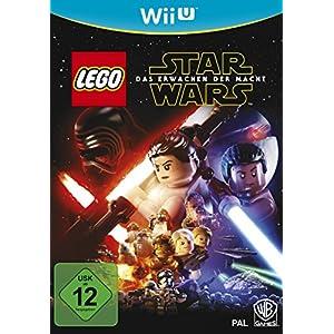 LEGO Star Wars – Das Erwachen der Macht