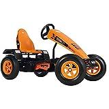 Berg 8715839051148 BFR-3 Offroad Gokart-Special Edition