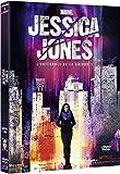 Jessica Jones Saison 1 (4 Dvd) [Edizione: Francia]