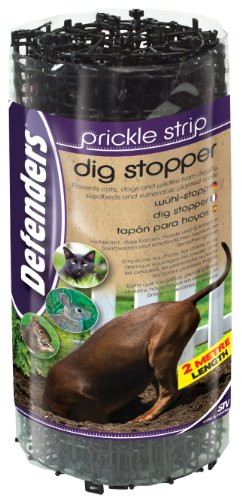 defenders-stv628-prickle-strip-dig-stopper-weather-resistant-strips-deters-cats-dogs-and-wildlife-fr