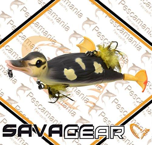 savage-gear-3d-suicide-duck-natural-15cm-70g