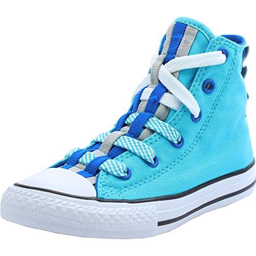 converse-chuck-taylor-all-star-loopholes-junior-fresh-cyan-textile-37-eu