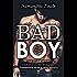 The Bad Boy (The Storm Series Vol. 1)