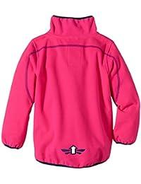 ba34c7623d Suchergebnis auf Amazon.de für: fleeceweste kinder - Jacken, Mäntel &  Westen / Mädchen: Bekleidung