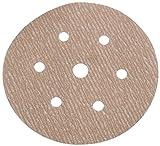 Norton 63642557959 150mm Sanding Discs P320