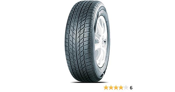 Goodride Sw608 195 55 R15 89h Xl Auto
