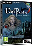 Dark Parables: Curse of Briar Rose [UK Import]