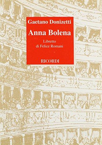 anna-bolena-tragedia-lirica-in-due-atti-musica-di-g-donizetti