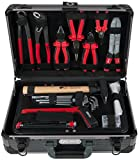 "KS Tools 911.0665 3/8"" Universal-Werkzeug-Satz, 165-tlg."