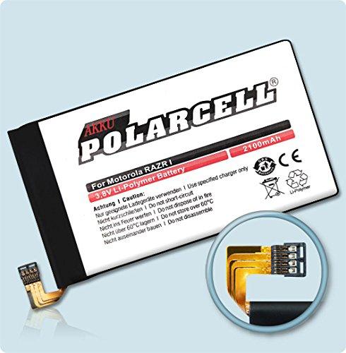 batterie-pour-motorola-razr-i-xt890-eg30-snn5916-a-2100-mah-798wh-li-polymer