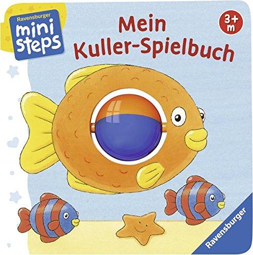 mein-kuller-spielbuch-ab-3-monaten-ministeps-bcher