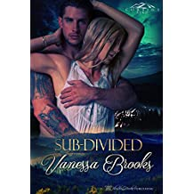Sub-Divided (Back to Corbin's Bend Book 1)