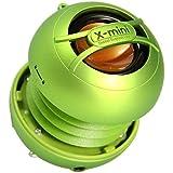 X-MINI Uno - (XAM14-GR)
