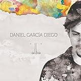 Daniel García Diego