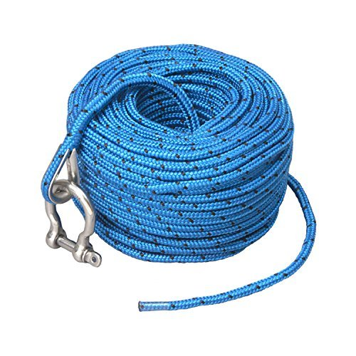 trac-outdoor-t10118-anchor-rope-by-trac-outdoor-products