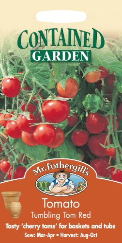mr-fothergills-15193-tumbling-tom-red-cherry-tomato-seeds