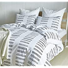 Suchergebnis Auf Amazonde Für Zara Home Bettwäsche