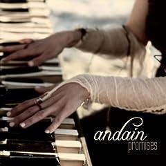Promises (Gabriel & Dresden Remix)