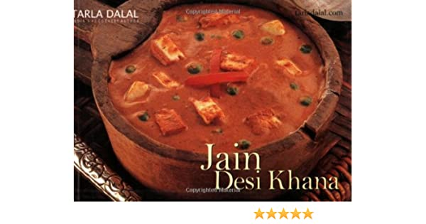 Buy jain desi khana english 1 book online at low prices in buy jain desi khana english 1 book online at low prices in india jain desi khana english 1 reviews ratings amazon forumfinder Image collections