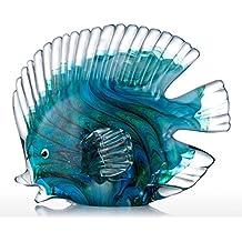 Suchergebnis auf Amazonde fr glas skulpturen