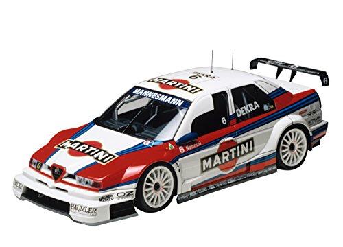 tamiya-24176-1-24-alfa-romeo-v6-ti-martini-1996-vehiculo