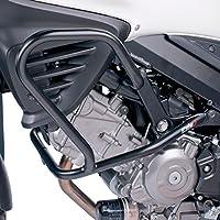Satz GSG Moto Sturzpads Suzuki DL 650 V-Strom 04-10