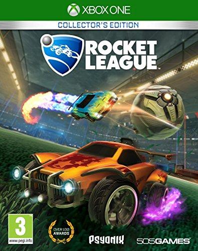 rocket-league-collectors-edition-xbox-one