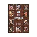 Hindustani Classical - Vol. 4