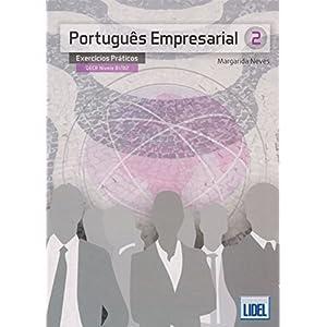 Portugues empresarial