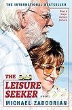 The Leisure Seeker: A Novel (English Edition)