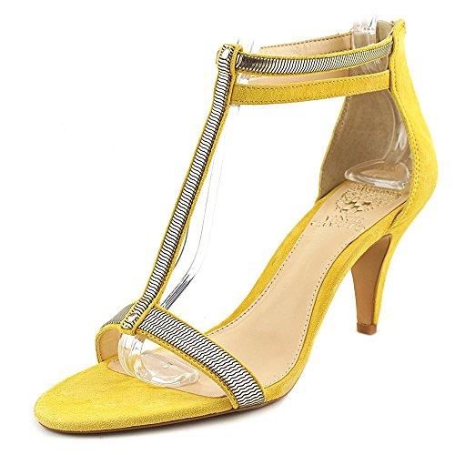 vince-camuto-makoto-damen-us-75-gelb-sandale