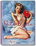 Elvgren: 25 Jahre TASCHEN (Taschen 25th Anniversary Special Editions)