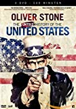 Oliver stones untold history of the 3 dvd