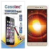 Casotec Tempered Glass Screen Protector ...