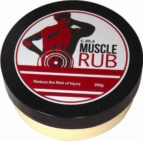 neu-sport-muskel-und-gemeinsamen-einreiben-medizin-schmerzlinderung-killer-balsam-200gm