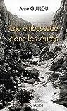 Une embuscade dans les Aurès par Guillou